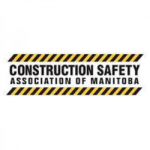 Construction Safety Manitoba