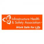 Infrastructure Health