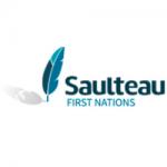 Saulteau
