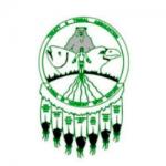 Green Native Logo