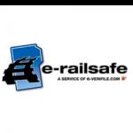 e-railsafe