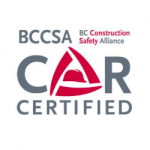 Construction Safety Certified