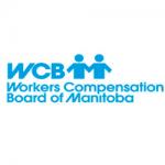WCB Manitoba