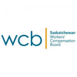 WCB Sask