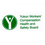 Yukon WCB