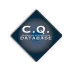 CQ Database
