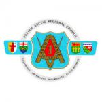 Prairie Arctic Council