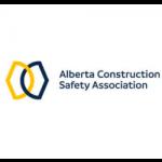 Alberta Construction Safety Assoc